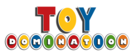 Toy Domination